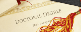 doctoral_degree