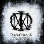 แปลเพลง The Spirit Carries On - Dream Theater