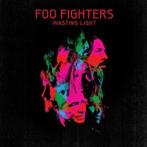 แปลเพลง Kung Fu Fighting - Foo Fighter
