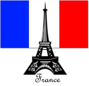 อันดับมหาวิทยาลัยในอังกฤษ สาขา French