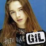 แปลเพลง It's Your Love - Gil