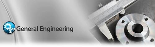 อันดับมหาวิทยาลัยในอังกฤษ สาขา General Engineering