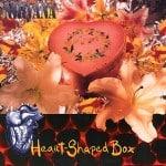แปลเพลง Heart Shaped Box – Nirvana