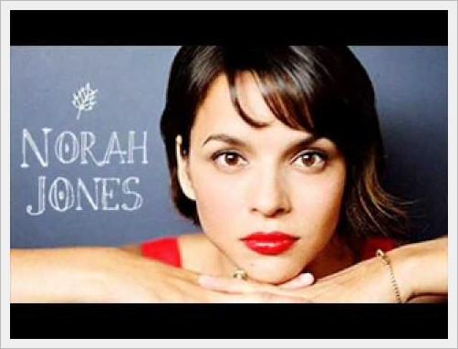 แปลเพลง Don't know why - Norah Jones