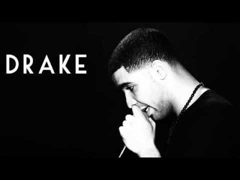 แปลเพลง Hotline Bling - Drake
