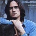 แปลเพลง Handy Man – James Taylor