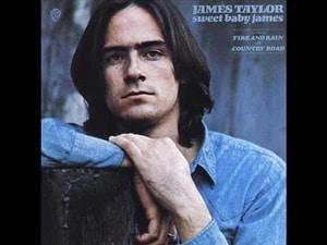 แปลเพลง Handy Man - James Taylor