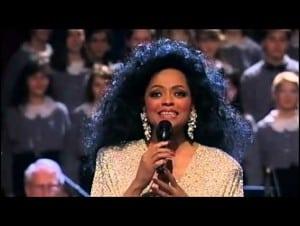 แปลเพลง If we hold on together - Diana Ross