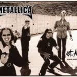 แปลเพลง Invisible kid – Metallica