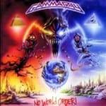 แปลเพลง Lake of tears - Gamma Ray