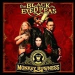 แปลเพลง My Hump – Black Eyed Peas