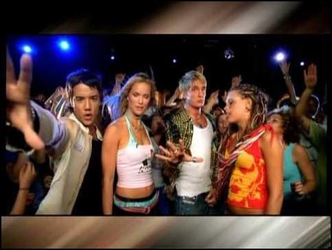 แปลเพลง Floorfiller - A-Teens