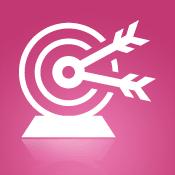 icons_175_RGB_marketing