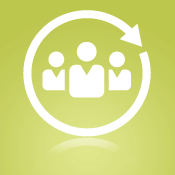 icons_175_human_resources