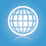 ปริญญาตรี International Management ประเทศเยอรมนี ที่ IUBH