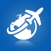 icons_175_luftverkehr