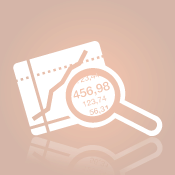 icons_175_tax_audit