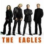 แปลเพลง Love Will Keep Us Alive – The Eagles