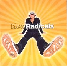 แปลเพลง Someday We'll Know - New Radicals