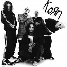 แปลเพลง Blind - Korn