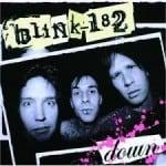 แปลเพลง Down – Blink182