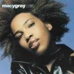 แปลเพลง I Try - Macy Gray
