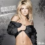แปลเพลง My prerogative – Britney Spears