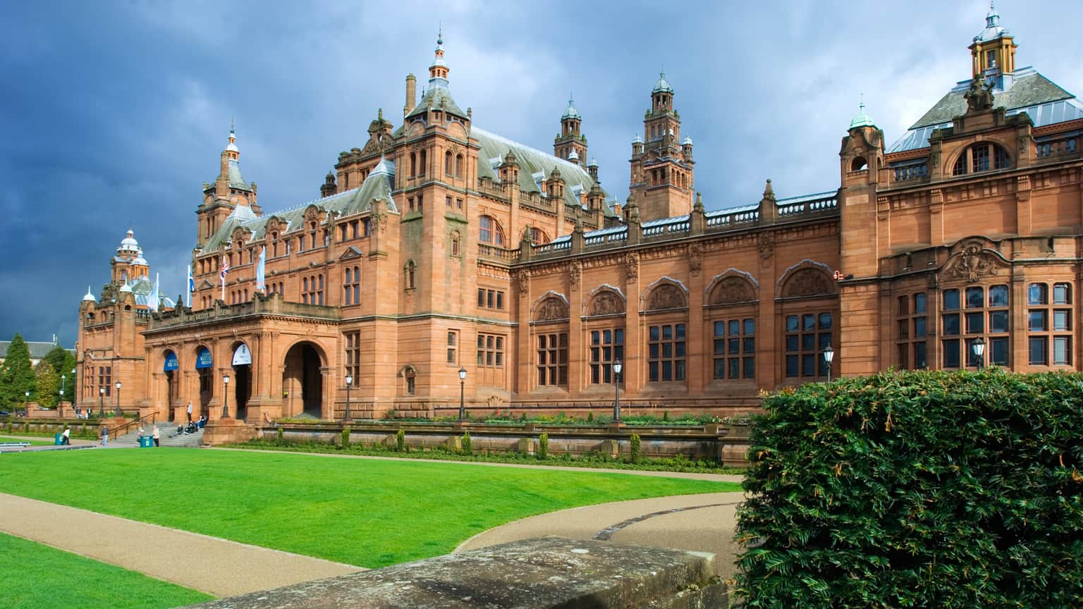 kelvingrove-art-gallery-and-museum-1536
