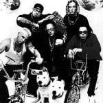 แปลเพลง Blind – Korn