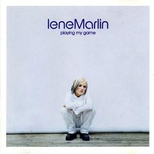 แปลเพลง From This Day - Lene Marlin