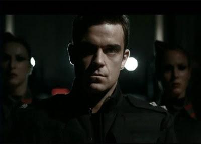 แปลเพลง Lovelight - Robbie Williams