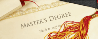 masters_degree_overview