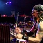 แปลเพลง Beyond This Life - Dream Theater