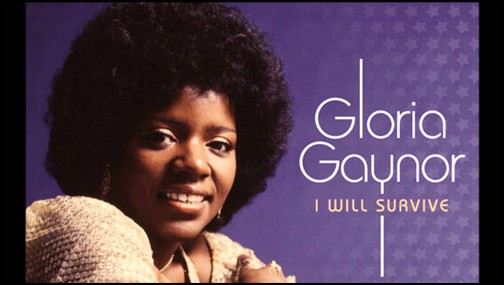 แปลเพลง I will survive - Gloria Gaynor เนื้อเพลง