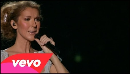 แปลเพลง My Heart Will Go On - Celine Dion