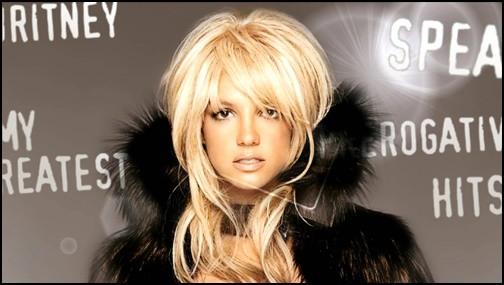 แปลเพลง My prerogative - Britney Spears