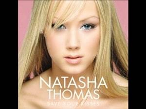 แปลเพลง It's Over Now - Natasha Thomas