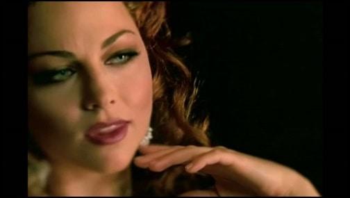 แปลเพลง Everybody's Fool - Evanescence