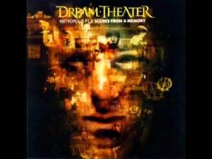 แปลเพลง Finally Free - Dream Theater