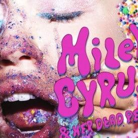 แปลเพลง Dooo It! - Miley Cyrus