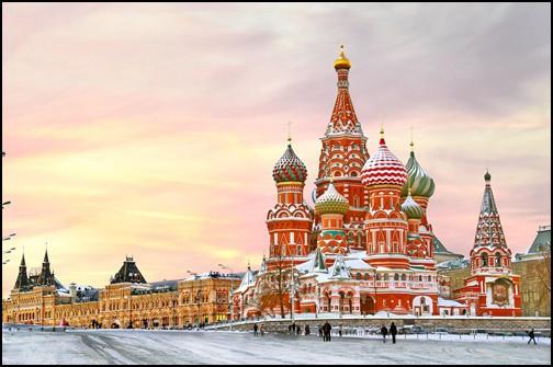 อันดับมหาวิทยาลัยในอังกฤษ สาขา Russian & East European Languages
