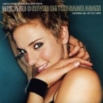 แปลเพลง Never Be the Same Again - Melanie C