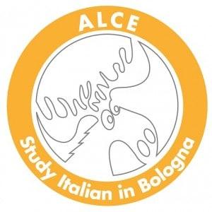 new logo ALCE 2015 - 2016