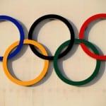 เพลงโอลิมปิก 2012