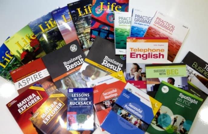 photo-of-my-books