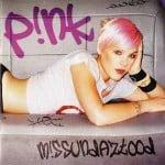 แปลเพลง Don't Let Me Get Me – Pink