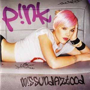 แปลเพลง Don't Let Me Get Me - Pink