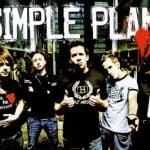 แปลเพลง Shut Up! – Simple Plan