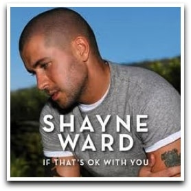 แปลเพลง If That's OK With You - Shayne Ward