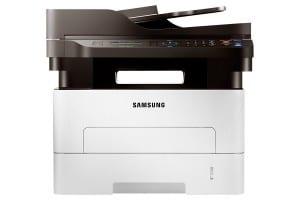 เครื่องถ่ายเอกสาร Samsung รุ่น Xpress M2885FW